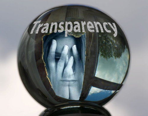 Thomas Frey Futurist Speaker the laws of transparency