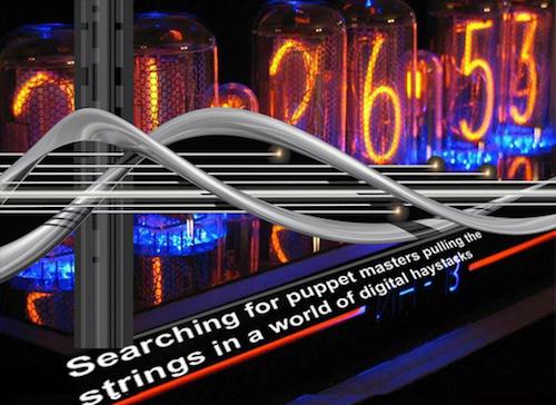 Thomas Frey Futurist Speaker the enormous power of the slow link