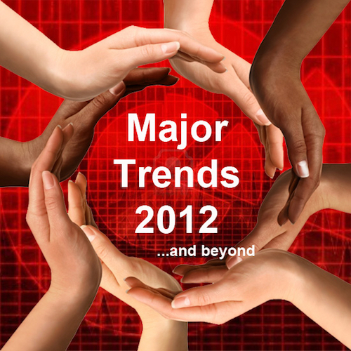 Thomas Frey Futurist Speaker 28 major trends for 2012 and beyond part 1