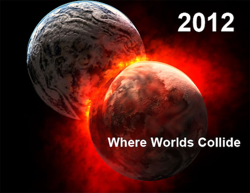 Thomas Frey Futurist Speaker eight colliding forces of 2012