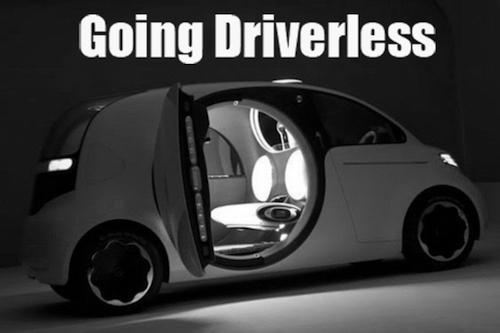Thomas Frey Futurist Speaker driverless cars a driving force coming to a future near you