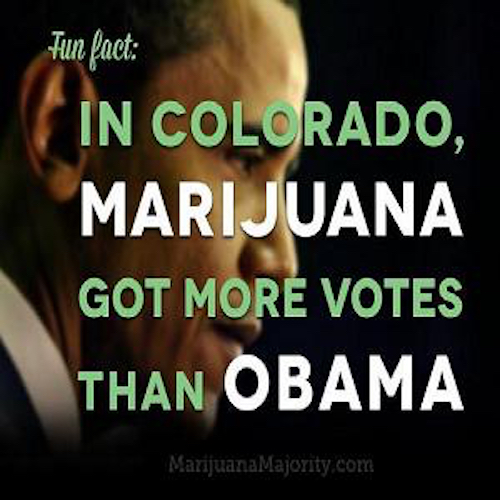 thomas-frey-futurist-speaker Barack Obama Colorado marijuana majority 1