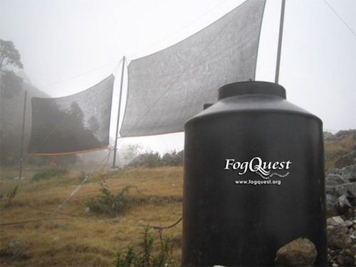 Thomas Frey Futurist Speaker Water-FogQuest