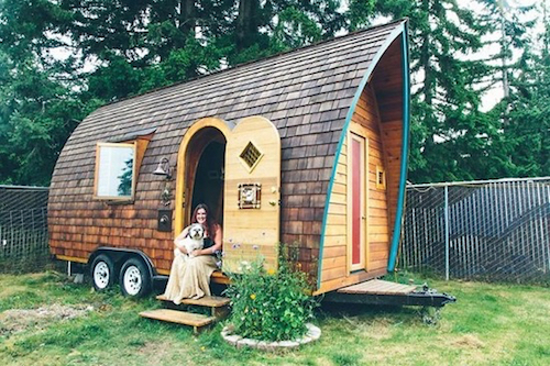 Thomas Frey Futurist Speaker why the tiny home movement may not be so tiny