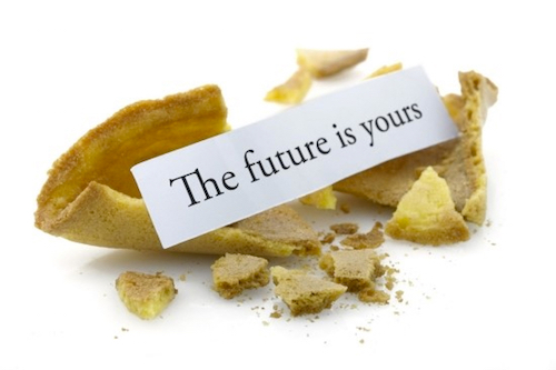 Thomas Frey Futurist Speaker passing the fortune cookie test