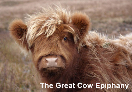 Thomas Frey Futurist Speaker the great cow epiphany
