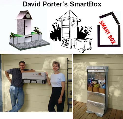 Thomas Frey Futurist Speaker David-Porters-SmartBox-21