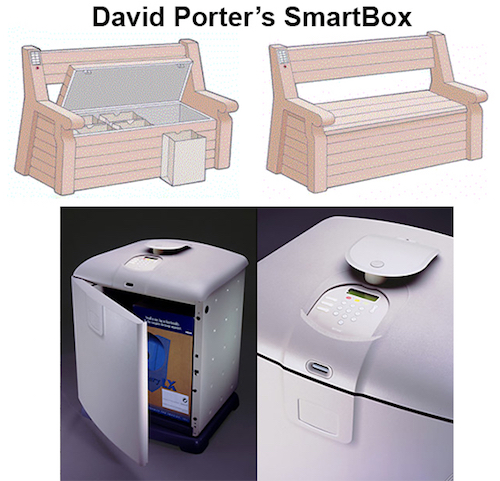 Thomas Frey Futurist Speaker David-Porters-SmartBox-11
