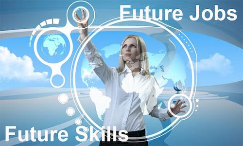 162 Future Jobs – The Video