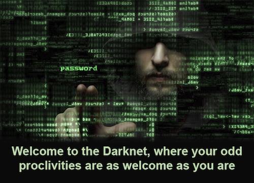 Thomas Frey Futurist Speaker Darknet