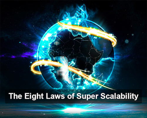 Thomas Frey Futurist Speaker entering the era of super scalability the billion benchmark club