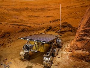 Futurist-Speaker-Thomas-Frey-Buy-Land-On-Mars