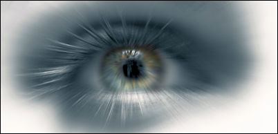 Futurist Speaker Thomas Frey Blog - The Inner Vision Theory