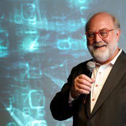 Contact Thomas Frey Futurist Speaker