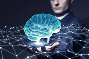 Thomas Frey Futurist - Will Artificial Intelligence Make Me Lazy?