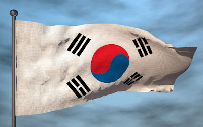 Understanding the Future of Korea – Interview with EDaily
