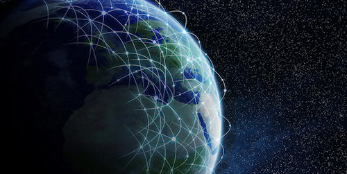 Futurist Speaker Thomas Frey Blog Fractal Organizations National And Global Governance