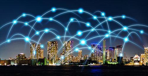 Futurist Speaker Thomas Frey Fractal Blog Organizations Will They Solve Technology Oversight