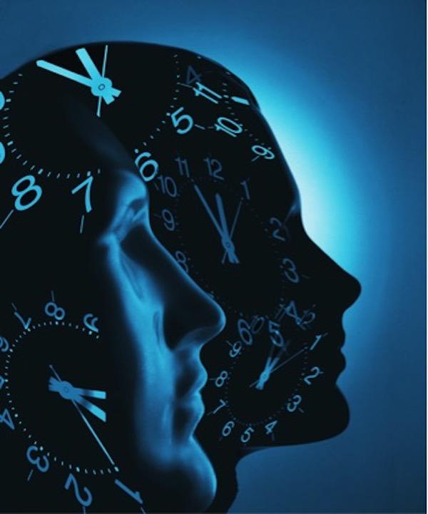 futurist-speaker-thomas-frey-circadian-time-app-for-optimum-sleep-wake-cycle