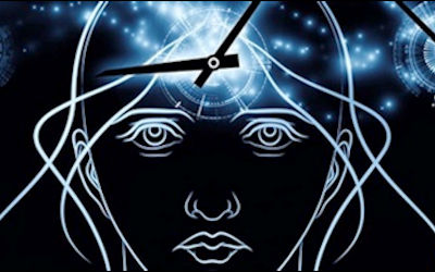 Circadian Time: Unlocking Our Inner Superman