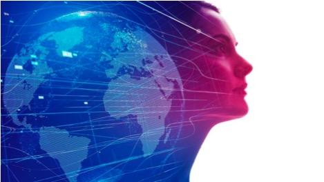 Futurist Speaker Thomas Frey Blog: The Human To Future Interface