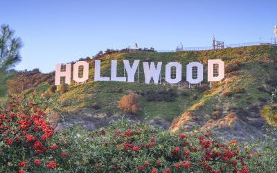 Future of Hollywood: Post-COVID Storytelling