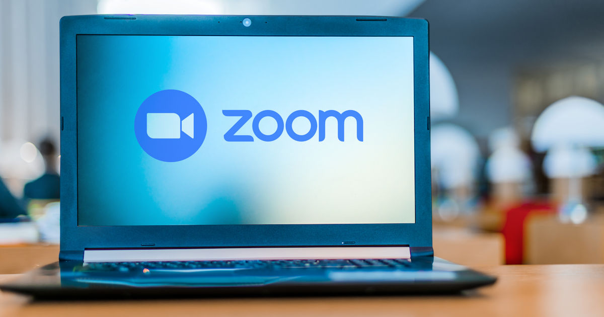 Futurist Speaker Thomas Frey Blog: Will Zoom Become The Napster of the Events Industry