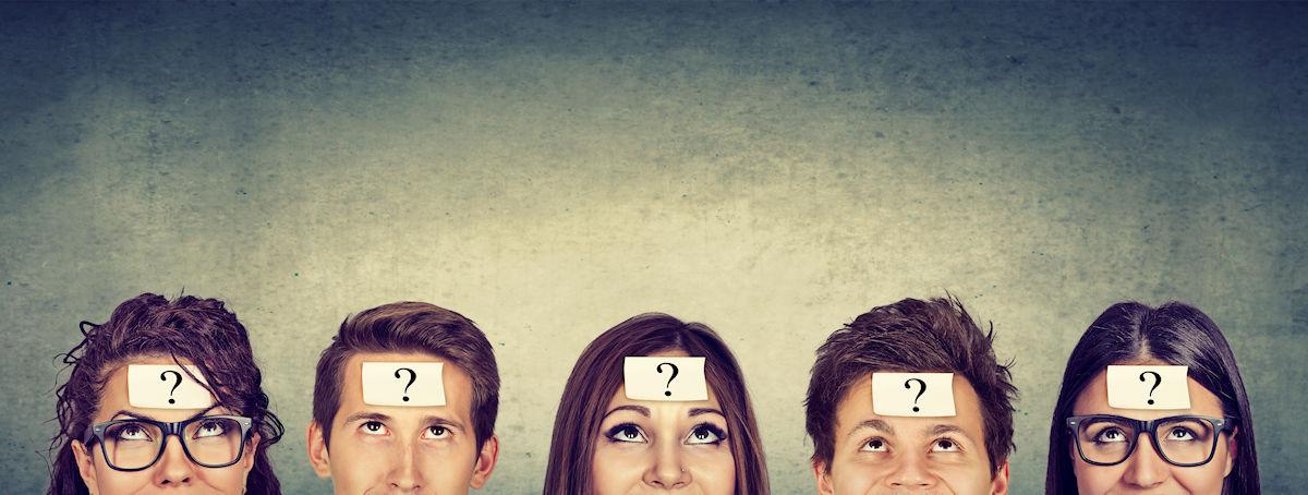 미래 학자 Thomas Frey 블로그 : 우리의 미래는 하나의 간단한 질문을 중심으로 형성되고 있습니다 : 무엇이 누락되었는지