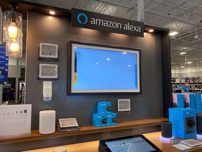 Futurist Speaker Thomas Frey Blog: Jeff Bezos Portfolio And Business Interests Are Very Diverse