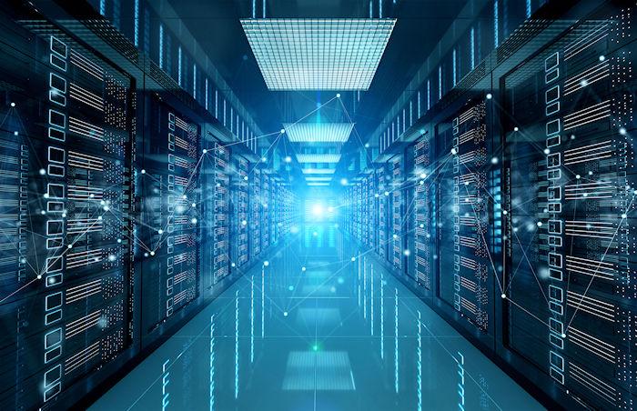 Futurist Speaker Thomas Frey Blog: Mega Computer and Compilation of Big Data