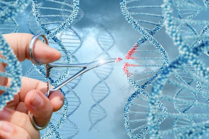 Futurist Speaker Thomas Frey Blog: Public Tolerance For Genetic Engineering