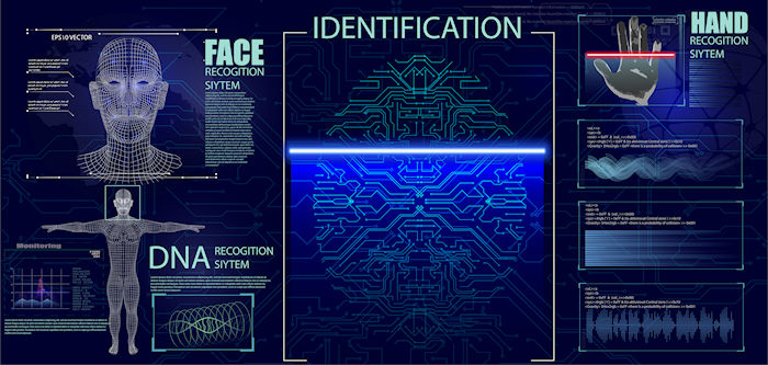 Futurist Speaker Thomas Frey Blog: Security of Biometric Access to Digital Wallet