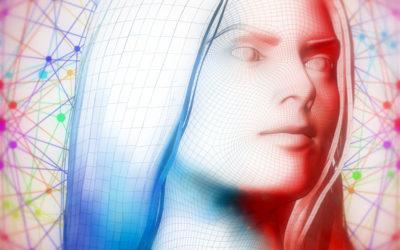 Digital AI Avatars of Ourselves