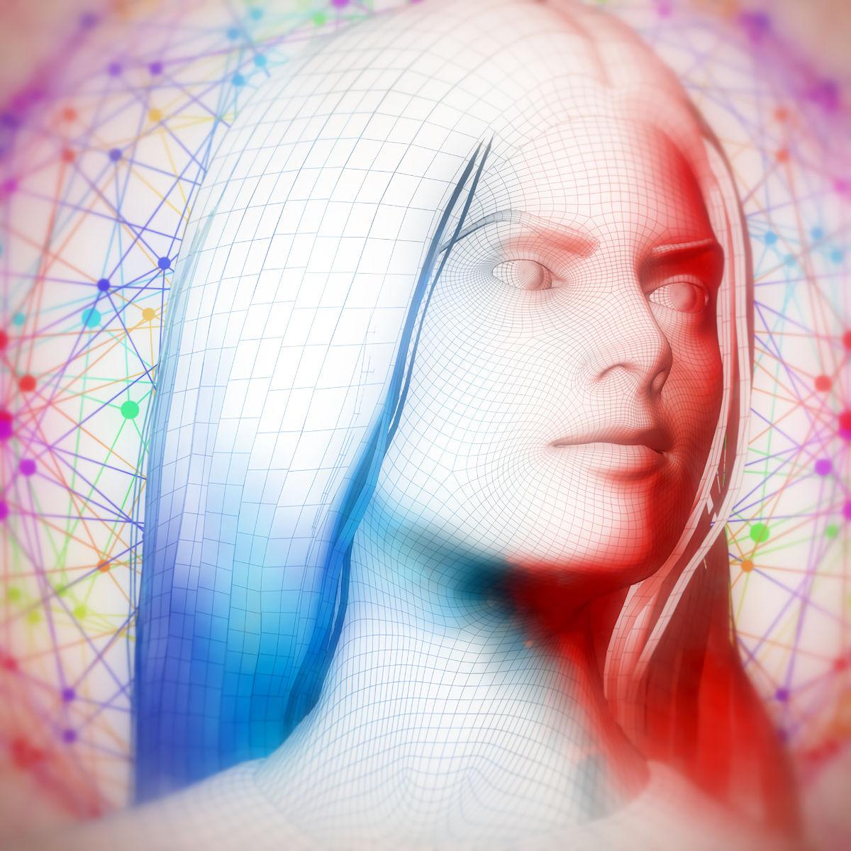 Futurist Speaker Thomas Frey Blog: Digital Ai Avatars Of Ourselves