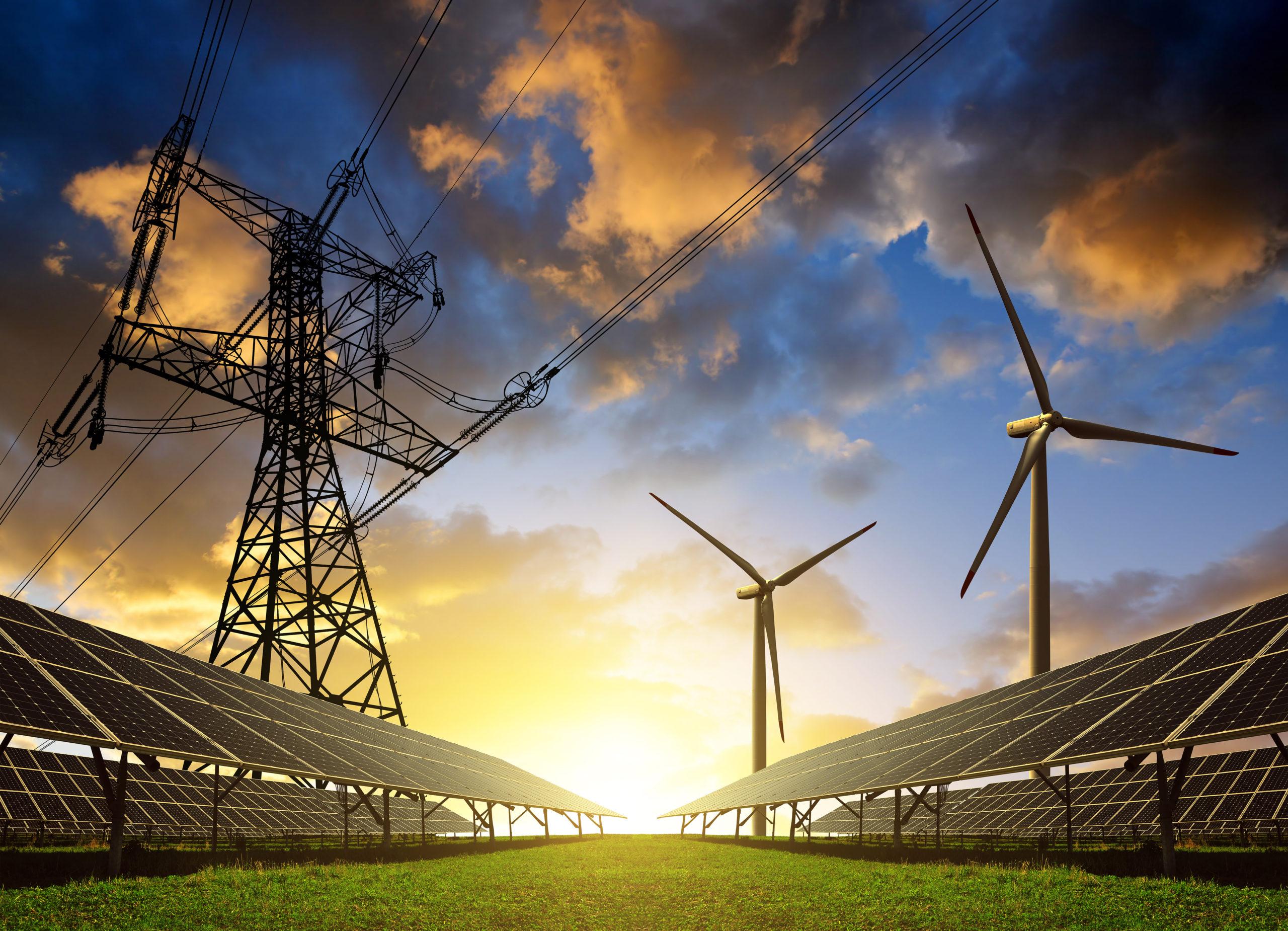 Futurist Speaker Thomas Frey Blog: Rooftop Solar Technology Addresses Increasing Electrification and  Minimizes Carbon Emissions