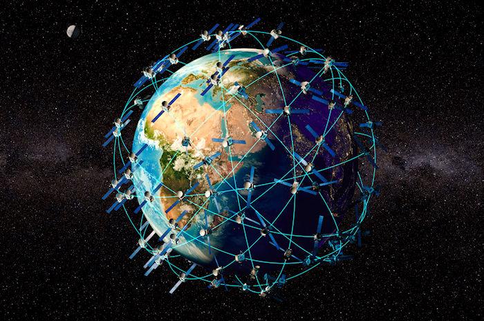 Futurist Speaker Thomas Frey Blog: Space is Starting to Feel Like Home