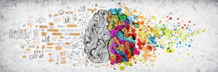 Futurist Speaker Thomas Frey Blog: A Bright Future with Creative Skills