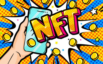3 Secret Applications that will Cement NFTs Role in the Future