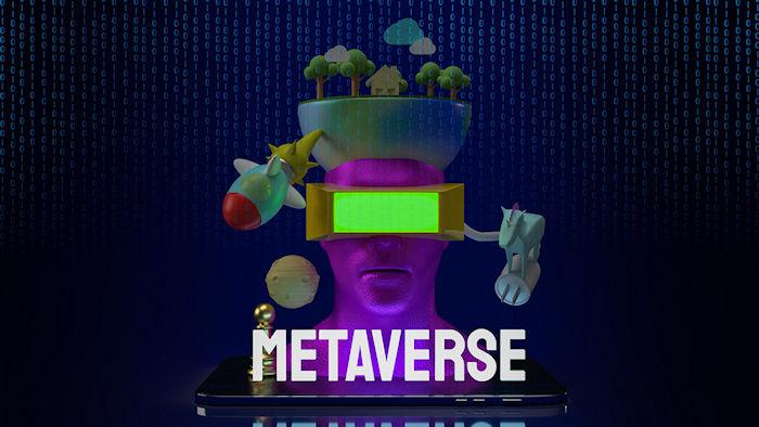 Futurist Speaker Thomas Frey Blog: Metaverse Creators and Parallel Universe