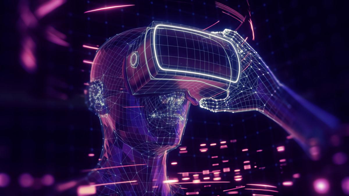 Futurist Speaker Thomas Frey Blog: Will We Be Living in the Metaverse